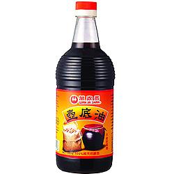 萬家香 壺底油(1000ml)