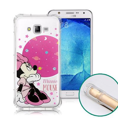 迪士尼授權正版-Samsung-Galaxy-J7