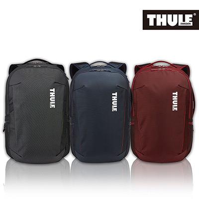 THULE-Subterra Backpack 30L筆電後背包TSLB-317