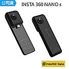 INSTA360 NANO S - iPhone專用全景相機