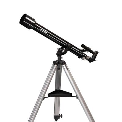 Sky-Watcher 607AZ 天文望遠鏡