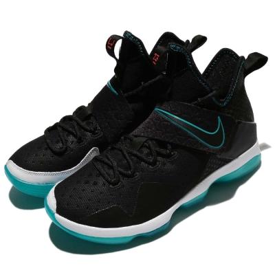 Nike籃球鞋LeBron 14運動LBJ男鞋