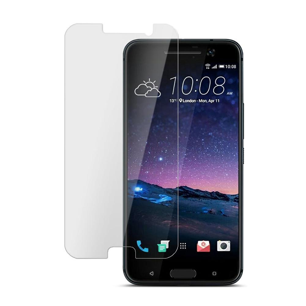 Imak HTC 10/10 Lifestyle 軟性防爆膜