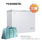 DOMETIC臥式冷凍櫃 DF-200