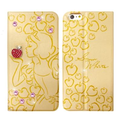 迪士尼授權-iPhone-6-6s-plus-5