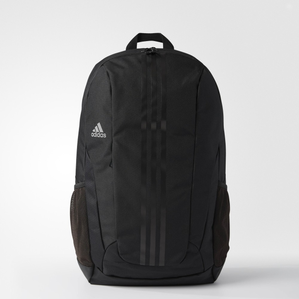 adidas BACKPACK後背包BK5654