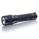 德國 LED LENSER L5 伸縮調焦塑鋼手電筒
