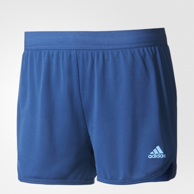 adidas CLIMACHILL 女 短褲 B45808