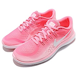 Nike Wmns Flex 2017 RN 女鞋