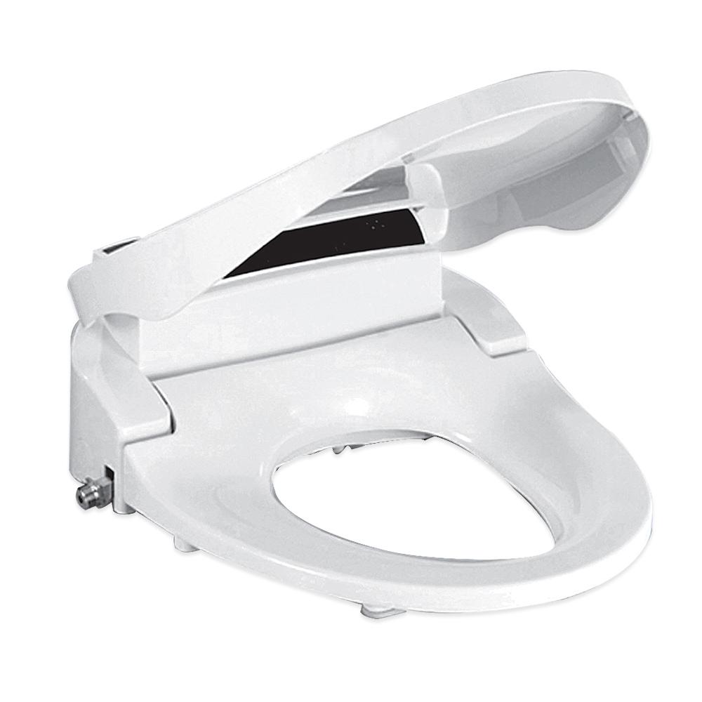 【HCG】智慧型免治馬桶座 AF889 L適用長圓形馬桶