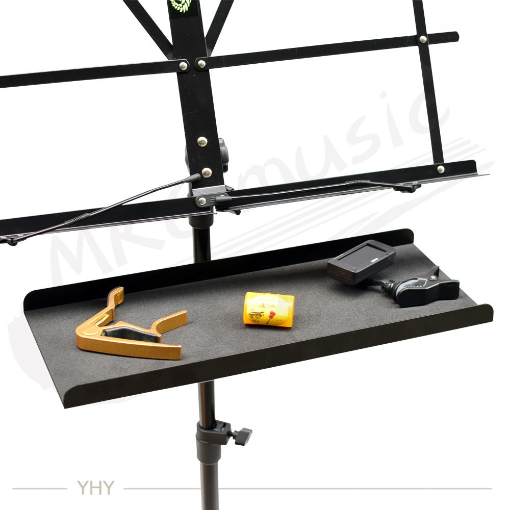 專業可調整式防滑拖盤(不含譜架)