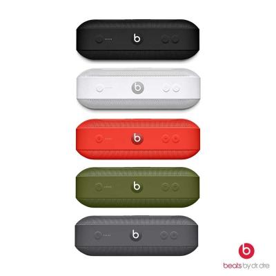 Beats Pill+ 音樂膠囊行動藍牙喇叭