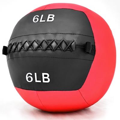 重力6LB軟式藥球