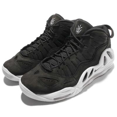 Nike Air Max Uptempo 97 男鞋