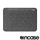 INCASE ICON Sleeve 12吋 高科技筆電保護內袋 / 防震包 (麻黑)