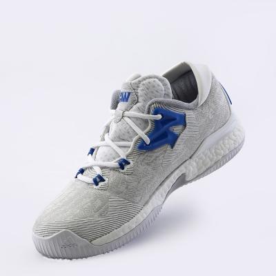 adidas-Crazylight-男-籃球鞋-AQ7320