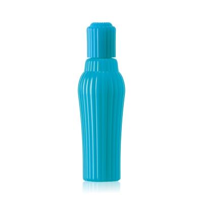 AYURA活氧森香水感防晒乳-臉部-身體用-SPF