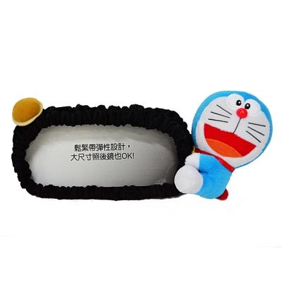 哆啦A夢 後照鏡護套 DR-15106