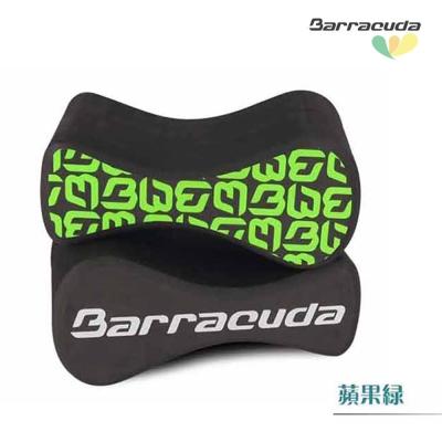 美國巴洛酷達Barracuda FIT 游泳訓練夾腳器