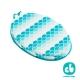 Creative Baby 外出野餐防水舒適座墊/洗澡跪墊 (日式和風) product thumbnail 1