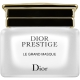 Dior-迪奧-精萃再生花蜜活氧按摩面膜-50ml
