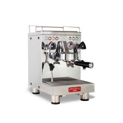 惠家 KD-310VP 義式半自動咖啡機 220V(HG0898)