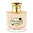 Kate Moss Lilabelle Truly Adorable 花語淡香精 50ml
