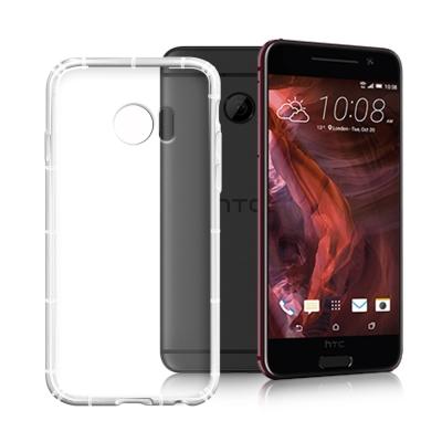 X mart HTC 10 / M10 強化防摔抗震空壓手機殼