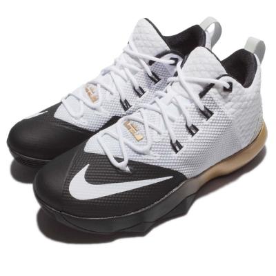 Nike 籃球鞋 Ambassador IX 男鞋