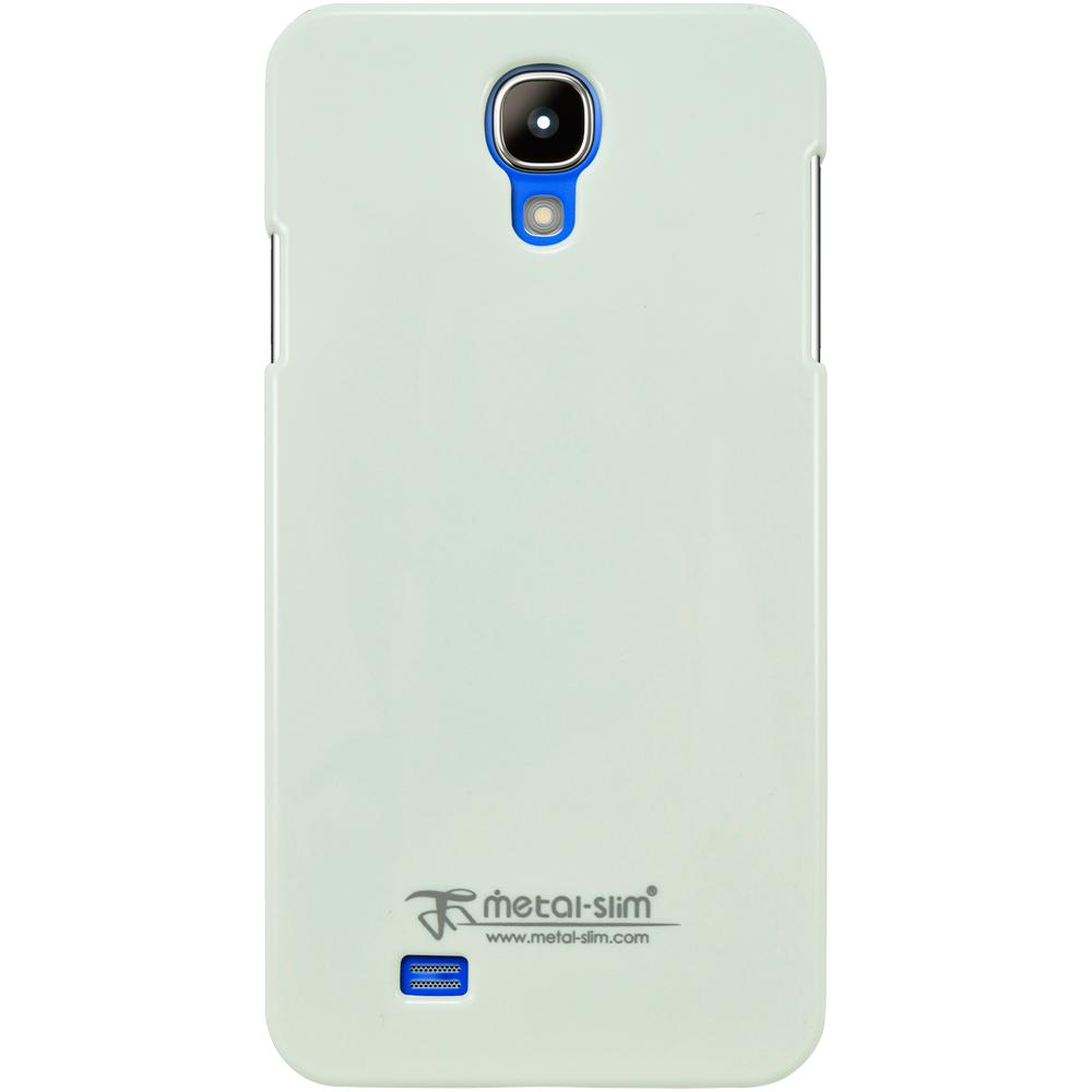 Metal-Slim Samsung Galaxy J UV系列新型保護殼