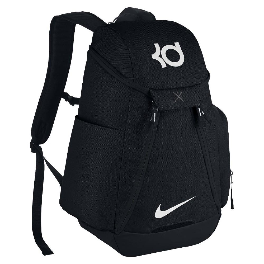 Nike KD Max Air Elite運動後背包