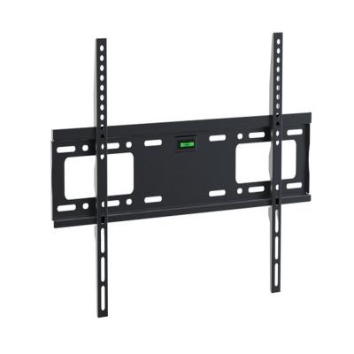 液晶電視中型壁掛架 (37~65吋)LCD-906M