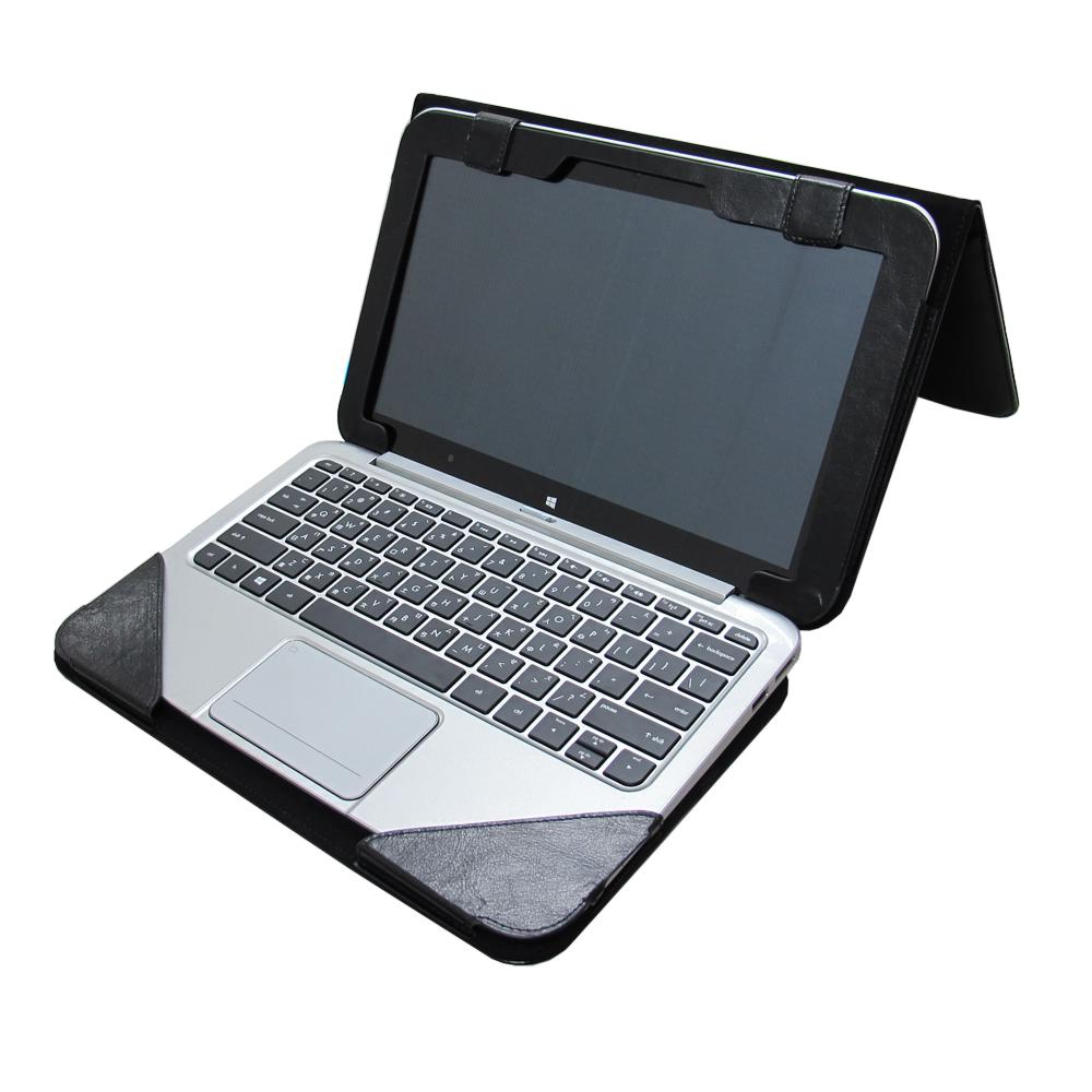 EZSTICK HP Envy X2 平板專用皮套(可裝鍵盤款)-送機身貼