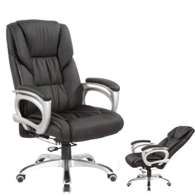 ALTO 杜邦萊卡豪華主管椅
