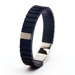 CK Calvin Klein 混搭時尚風味手環