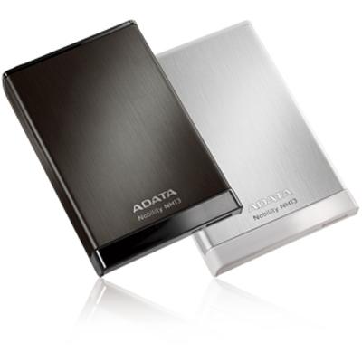 威剛 ADATA NH13 1TB USB3.0 2.5吋行動硬碟