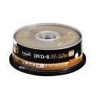 E-books 8X DVD+R DL8.5G 20片桶裝