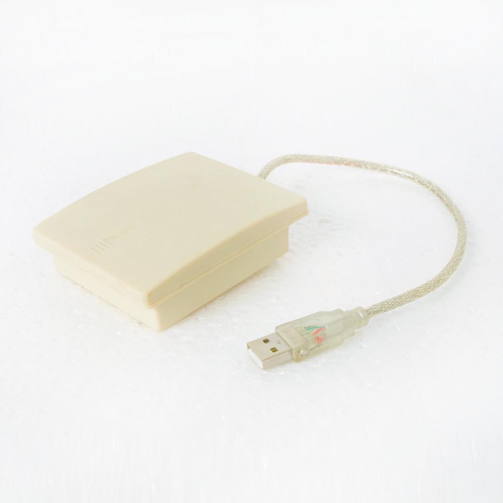 阿波羅Excellent e世紀電子保險箱_專用電池盒(RM型專用)