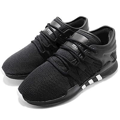 adidas慢跑鞋EQT Racing女鞋