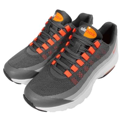 Nike慢跑鞋Air Max 95路跑女鞋