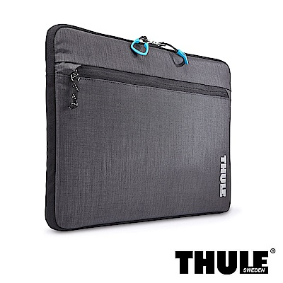 Thule-Stravan-MacBook-13