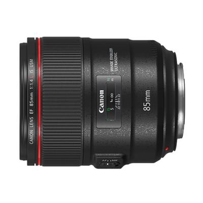 Canon EF 85mm f/1.4L IS USM (公司貨)