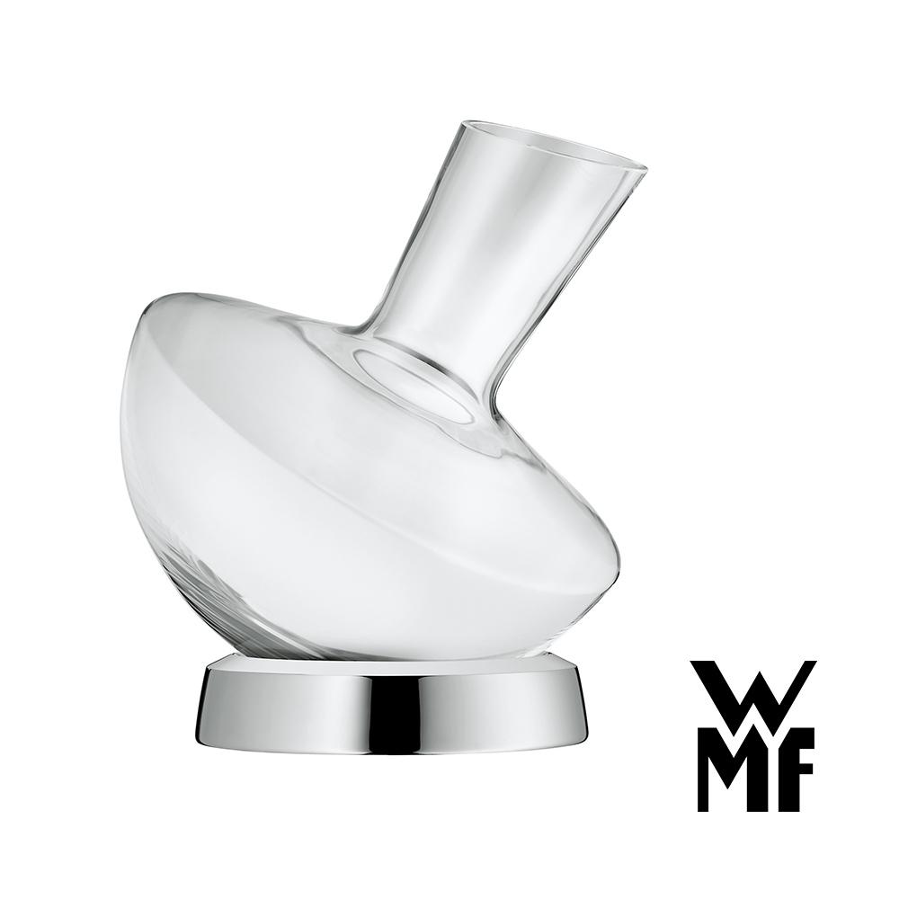 WMF 玻璃醒酒器