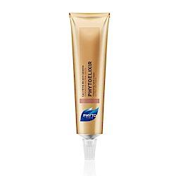 PHYTO髮朵 超導極潤洗護護髮霜(75ml)