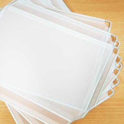 愛樂美 百變組合DIY配件-層板x10片