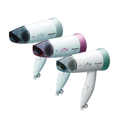 國際牌超靜音三段溫控摺疊吹風機 EH-ND51(快速到貨)
