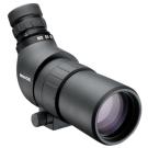 【MINOX 】MD50W單筒賞鳥鏡(含16-30X目鏡)