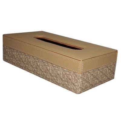 [快]安伯特 典藏磁吸式面紙盒(共7色可選擇)