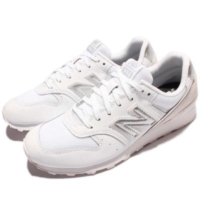 New Balance 休閒鞋 996 運動 女鞋