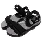 愛迪達 adidas Cyprex Ultra 涼鞋 男鞋